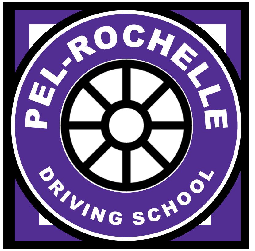 5 Hour Pre Licensing Class Pel Rochelle Driving School